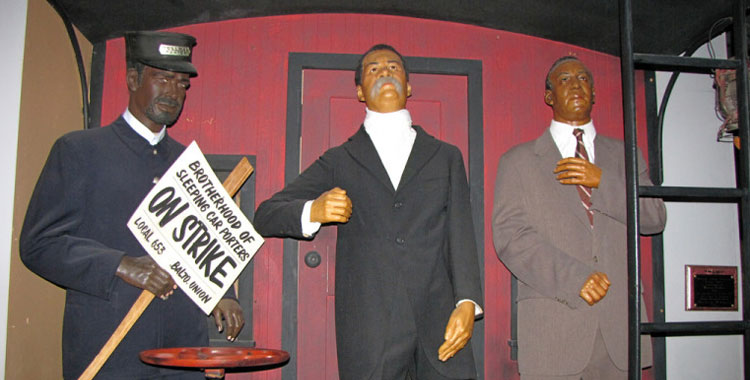 black wax museum Hollywood museums: a look at movieland wax museum in buena park, california, and its collection of wax likenesses of hollywood celebrities.